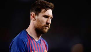 Día para celebrar en la ciudad de Barcelona y en cualquier lugar donde haya un culé: el equipoblaugranalogró vencer (3-0) al difícil Manchester United que...
