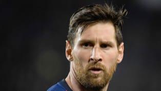 Lionel Messivolvió a repetir su rutina. La rutina de lo extraordinario. El mejor jugador del mundo marcó dos goles para el 3-0 delBarcelonaante el...