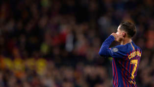 Brazil legend Rivaldo has claimed thatBarcelonaforward Philippe Coutinho was wrong to hit out at fans while he was celebrating his goal...