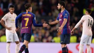 Liverpool akan bertemu dengan tim favorit juara lainnya, Barcelona, di semifinal Champions League 2018/19. Manajer Liverpool, Jurgen Klopp, turut membahas...