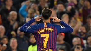 Memasuki fase akhir musim 2018/19, beberapa klub papan atas Eropa nampaknya sudah mulai sibuk untuk menambah kekuatan skuatnya untuk mengarungi musim 2019/20,...