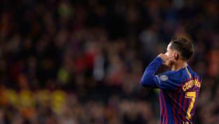 Sejak memutuskan hengkang dari Liverpooldan bergabung dengan Barcelonapada Januari 2018 silam, performa Philippe Coutinho nampaknya masih jauh dari kata...
