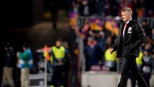 Ketika ditunjuk sebagai pelatih interim (sementara) untuk menggantikan Jose Mourinho, Ole Gunnar Solskjaer terlihat bisa membangkitkan performaManchester...