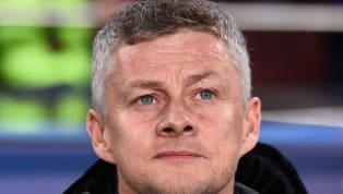 L'élimination de Manchester United en Ligue des champions par Barcelone mardi ne lui laisse plus qu'un seul objectif à atteindre cette saison: une place dans...