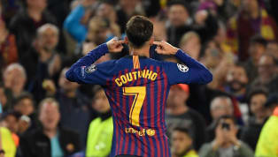 Barcelona right-back Nelson Semedo has come out in defence of Philippe Coutinho, saying he 'does not understand' those whodoubtthe quality of the...