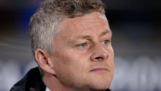 L'entraîneur norvégien va affronter le rival ce mercredi, mais surtout sa bête noire, puisqu'il n'a jamais triompher contre les Skyblues. En Premier League,...