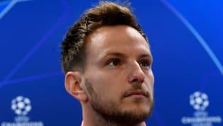 Patrick Cutrone lascia ufficialmente il Milan e va in Inghilterra: lo seguirà sicuramente Moise Kean, vicino alla firma con l'Everton, potrebbe seguirlo anche...