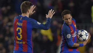 Alors que le dossier Neymar est clos, en attendant les futurs mercatos, Gérard Piqué a affirmé que le vestiaire du Barça était prêt à tout pour le récupérer...