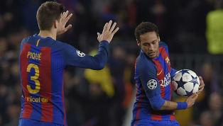 Neymar, la scorsa estate, è stato vicinissimo ad un clamoroso ritorno al Barcellona dopo il trasferimento al Paris Saint Germain del 2017. Ed uno dei suoi ex...