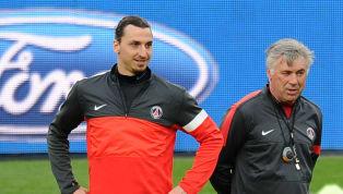 Spekulasi mengenai masa depan Zlatan Ibrahimovic mendapatkan sorotan yang tinggi dalam beberapa waktu terakhir. Setelah meninggalkan LA Galaxy, terdapat...