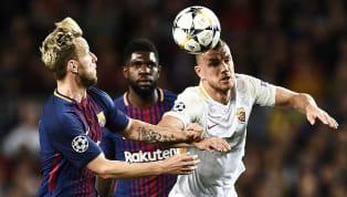 Annoncé sur le départ cet été, Ivan Rakitic et Samuel Umtiti ont pris une grande décision quant à leur avenir : rester au FC Barcelone. L'été va être...