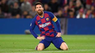 En difficulté dans cette campagne de Ligue des Champions, le Barça fait également partie des plus mauvaises attaques de la compétition. Le match nul 0-0 face...