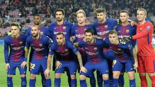 En los últimos años el FC Barcelona ha realizado grandes inversiones en jugadores de primer nivel. Pero para que unos lleguen otros se han tenido que ir. De...