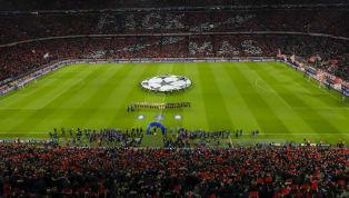 UEFA Şampiyonlar Ligi son 16 turu rövanş maçında Bayern Münih, Liverpool ile kozlarını paylaşacak. Saat 23:00'te başlayacak olan maç öncesinde iki ekibin...