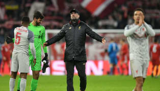 Them Jurgen Klopp has given an indication of Liverpool's summer transfer plans,making it clear that the club will not spend 'big money' like last year....