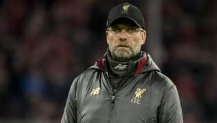 ​Liverpool manager Jurgen Klopp has revealed that Joe Gomez is set to return to first-team action following the international break. Gomez, 21, has been...