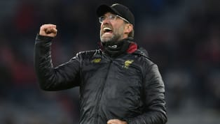 Liverpool manager Jürgen Klopp has ruled out spending big this summer despite rumours that the signings of Virgil van Dijk and Alisson Becker could push the...