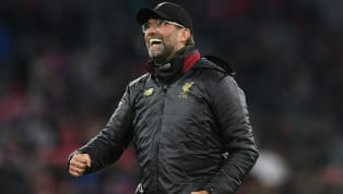 nich ​Liverpool manager Jurgen Klopp has insisted he will not leave Anfield to manage Bayern Munich, despite legendary German Franz Beckenbauer claiming he...