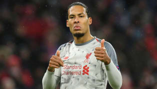 ​Virgil van Dijk has insisted that his mistake against Fulham will fill fellow countryman Ryan Babel with confidence ahead of the upcoming international...