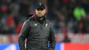 Liverpool winger Bobby Adekanye has announced that he will leave the club in the summer when his contract expires, having rejected a new offer from the...