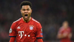Bayern Munich and Germany winger Serge Gnabry has said he has a lot to thank Arsenal for, as he cited Arsene Wenger's willingness to give young players a...