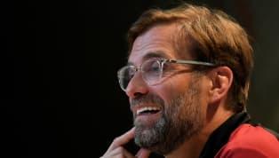 In den vergangenen Transferperioden gingen Jürgen Klopp und derFC Liverpoolregelmäßig auf Shopping-Tour, doch damit soll vorerst Schluss sein. Stattdessen...