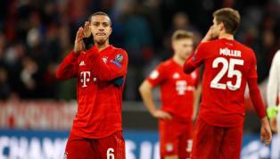 Beim FC Bayern gibt es einige Spieler, deren Verträge entweder im kommenden Sommer auslaufen oder im Jahr darauf. Höchste Zeit also, bei eventuellen...