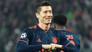 As the 2018/19 UEFA Champions League moves through the knockout rounds, Europe's biggest clubs and players are getting ever closer to the ultimate prize. Now...