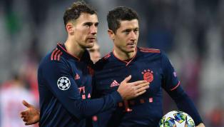 Ausrüsterverträge sind mittlerweile zu einer sehr wichtigen Einnahmequelle für die Klubs geworden. Besonders die europäischen Topvereine dürfen sich jährlich...