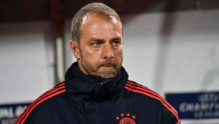 Der FC Bayern München ist am Samstagnachmittag bei Borussia Mönchengladbach gefordert. Nach der unnötigen 1:2-Heimniederlage gegen Bayer 04 Leverkusen...