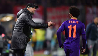 Liverpool were left stunned after being defeated 2-0 by Red Star Belgrade in the Champions League on Tuesday evening. A first half brace from Red Star's Milan...