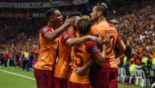 Galatasaray'ın Porto Mücadelesinde 11'i Belli Oldu