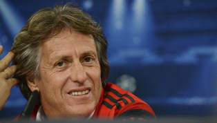 Não é mais mistério para ninguémo interesse do Vasco na contratação do treinador Jorge Jesus,que está livre no mercado depois que deixou oAl-Hilal nesta...