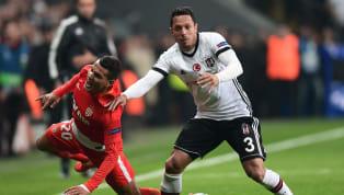 Beşiktaş'la sözleşmesi sona eren ve transferi adeta yılan hikayesine dönen Brezilyalı futbolcu Adriano Correia ile ilgili menajeri Fabio Santanna'dan gündem...