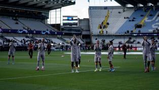 UEFA Şampiyonlar Ligi A Grubu 6. hafta mücadelesinde temsilcimiz Galatasaray, Park Des Princes'te Paris Saint-Germain ile kozlarını paylaşacak. Saat 23:00'te...