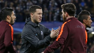 Argentina andBarcelonasuperstar, Lionel Messi is without doubt one of the greatest players in the history of the sport, if not the greatest player. The...
