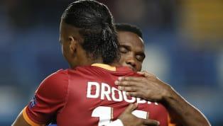 UEFA Şampiyonlar Ligi veUEFAAvrupa Ligi tarihine baktığımızda Afrikalı oyuncuların damgalarını vurduğunu görüyoruz. Ön elemeler de dahil olmak üzere iki...