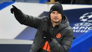 Chiến dịch vòng bảng Champions League đã khép lại và xác định được 16 đội đi tiếp vào vòng 1/8. Với quy định bốc thăm chặt chẽ ở vòng 1/8 gồm: Các đội hạt...