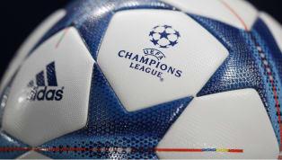 Avrupa'nın beş büyük liginde oynayan ekipler, UEFA Şampiyonlar Ligi'ni domine ediyor. Beş büyük lig dışındaki ekiplerin bu takımların arasına girmesi kolay...