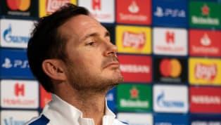 HLV Frank Lampard xác nhận rằng, The Blues sẽ không thể có sự phục vụ của ba cái tên bao gồmN'Golo Kante,Antonio Rudigervà Ross Barkley. Đêm...