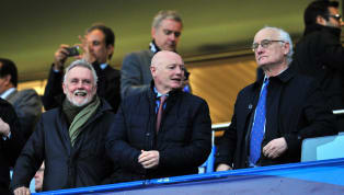 Peter Kenyon Heads Consortium to Buy Newcastle as Mike Ashley Considers Four Bids