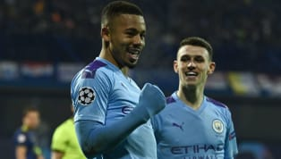 News After securing a place in the last 16 and a mouth-watering clash with Real Madrid in the Champions League, ​Manchester City turn their attention to the...