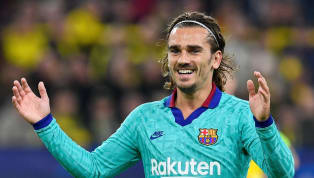 Barcelonaharus puas dengan raihan satu poin saat bermain imbang tanpa gol kontraBorussia Dortmunddalam laga pembuka babak fase grupChampions...