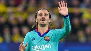 Antoine Griezmannfichó por elFC Barcelonapara dar un salto en su carrera y convertirse en uno de los jugadores más decisivos. Pese a que está contando...