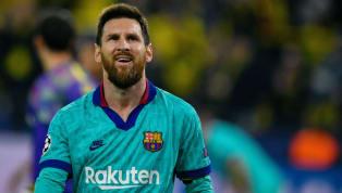 Lionel Messi já deixou claro que deseja, nem que seja por um período de seis meses, defender o Newell's Old Boys, de Rosario, seu time Argentina. Natural da...