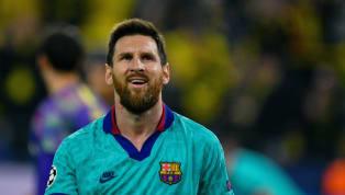 Les football Leaks nous éclairent sur le fait que Lionel Messi et son clan ont magouillé afin de ne pas payer une partie des impôts sur le revenu du joueur...
