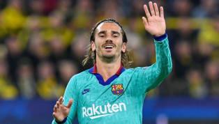 Malgré l'arrivée onéreuse d'Antoine Griezmann, Barcelone a tenté de faire revenir Neymar quitte à mettre plus de 100 millions d'euros. La non-arrivée du...
