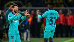 ngen In der Primera Division steht eine englische Woche auf dem Programm. Der FC Barcelona hat am heutigen Dienstagabend mit dem FC Villarreal einen...