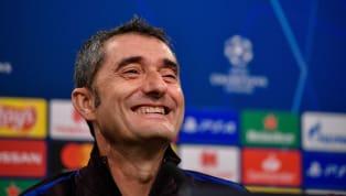 Après avoir été secoué par Un Borussia Dortmund complètement désinhibé, leFC Barcelonereprend le chemin de la Liga pour le compte de la 5ème journée....
