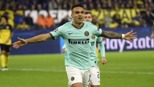 Barcelona director Eric Abidal has confirmed that the club are monitoring Inter forward Lautaro Martínez as part of their search for a replacement for Luis...